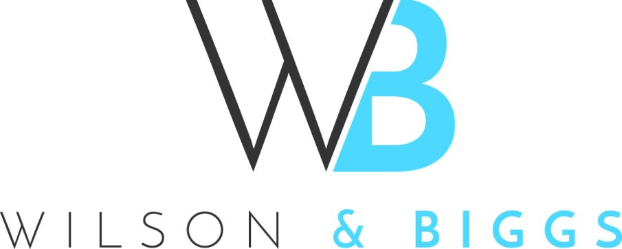 Wilson Biggs Pllc A Professional Tax And Accounting Firm In